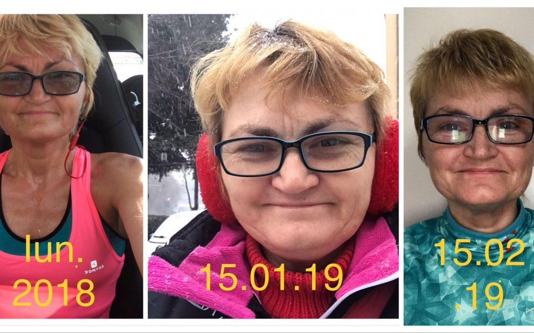 Obezitatea – Interviu LookMedica